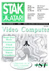 STAK issue No. 04