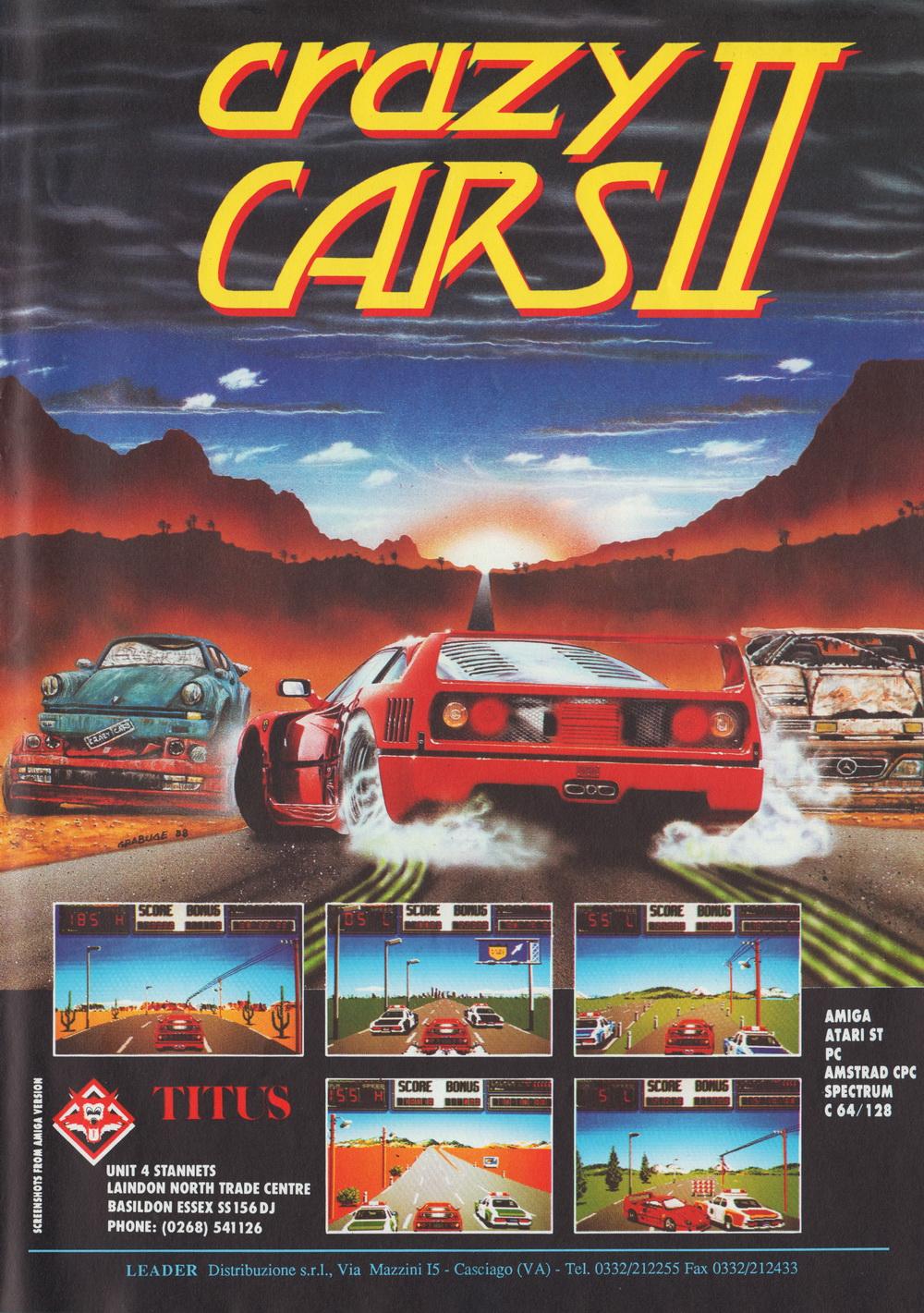 Crazy_Cars_2_K002_(1989).jpg