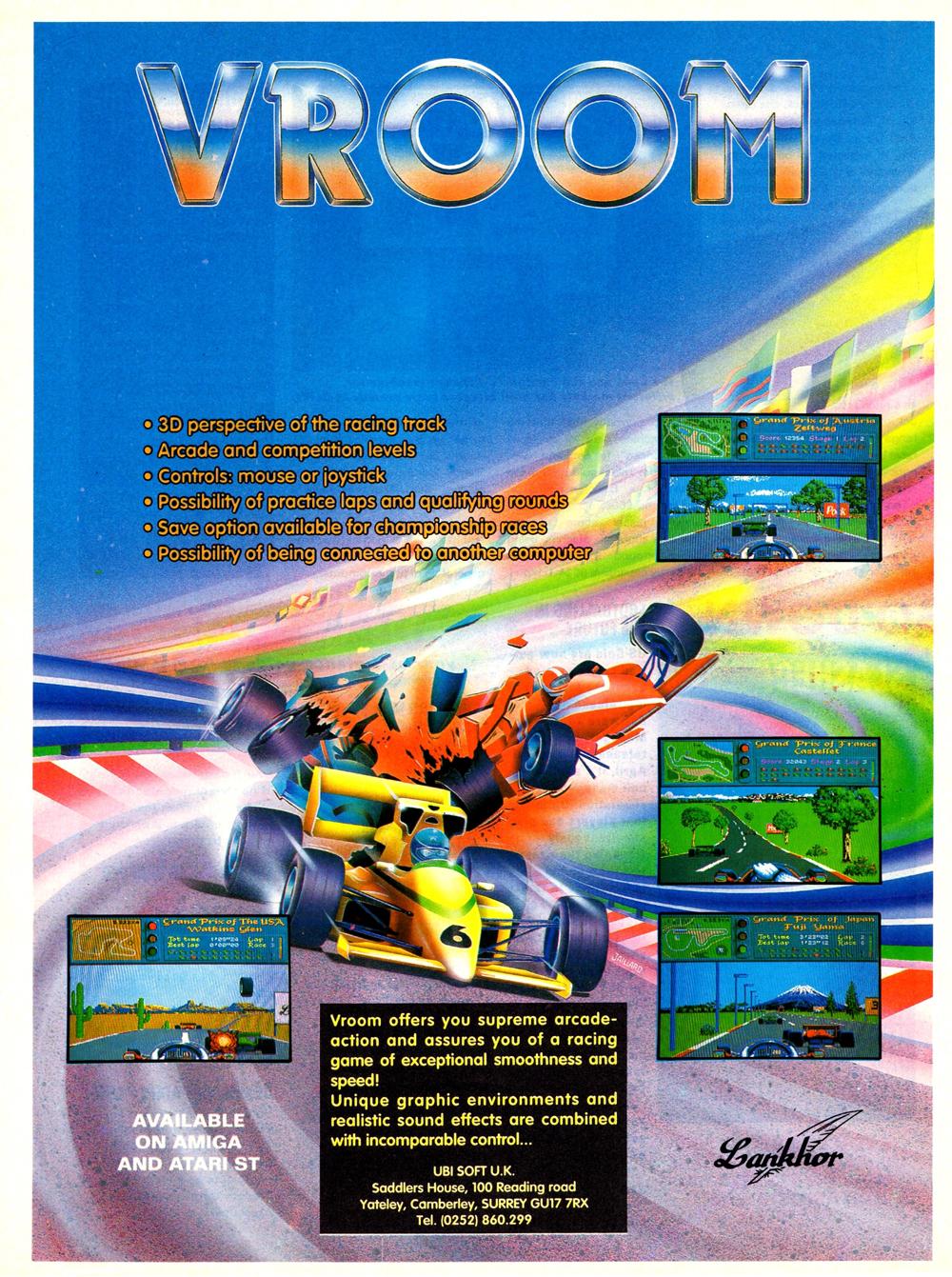 Prg games to download atari-forum.