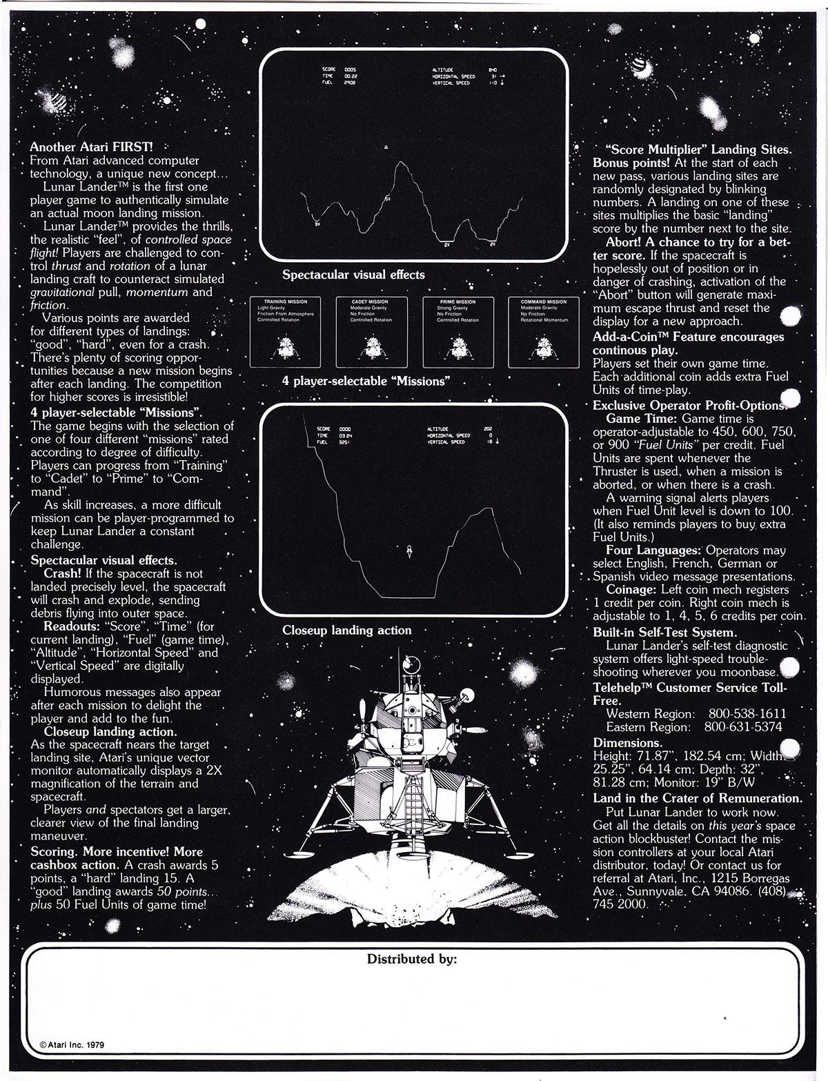 Lunar module mixed reality   microsoft docs.