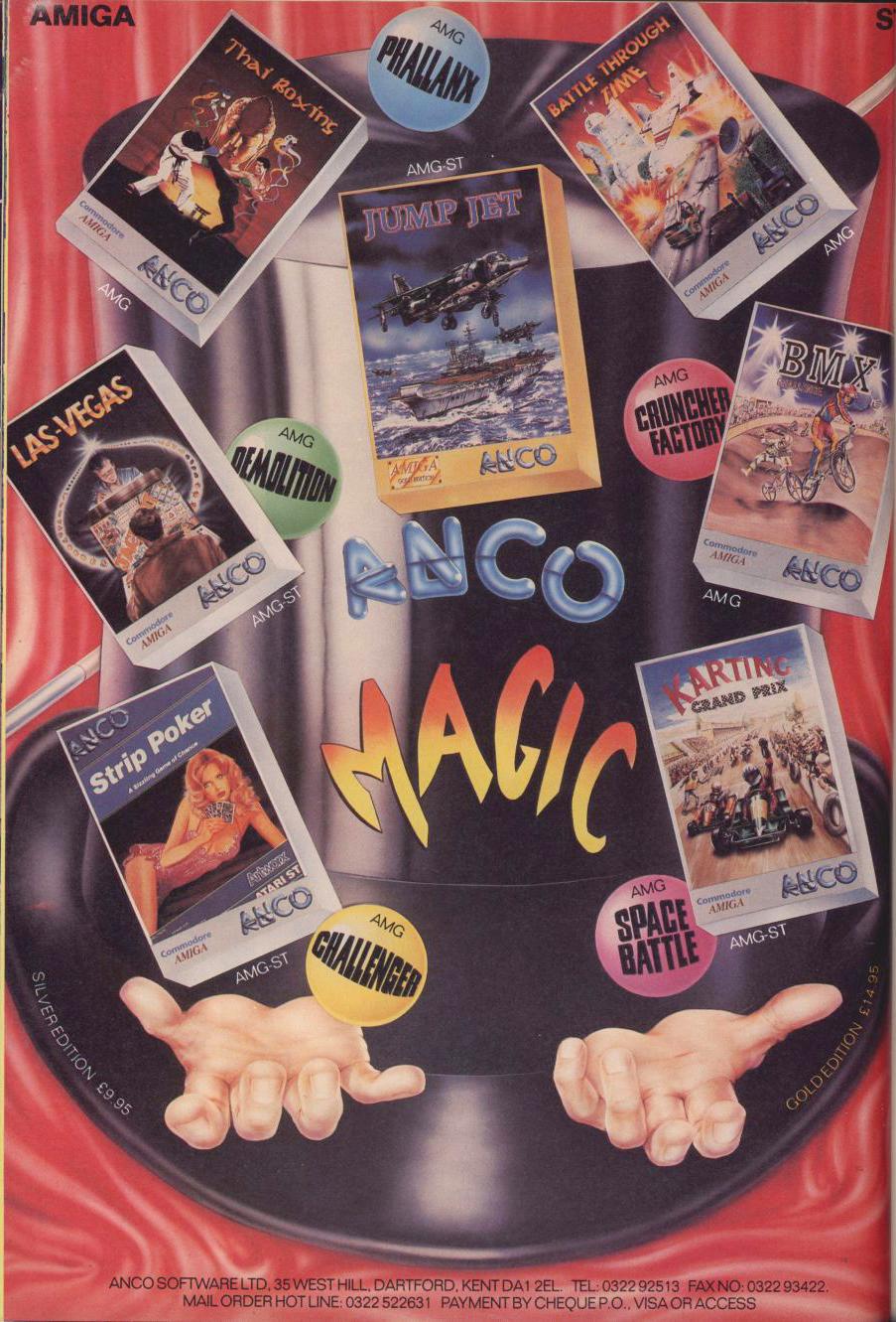 Atari ST Ads - Page 3