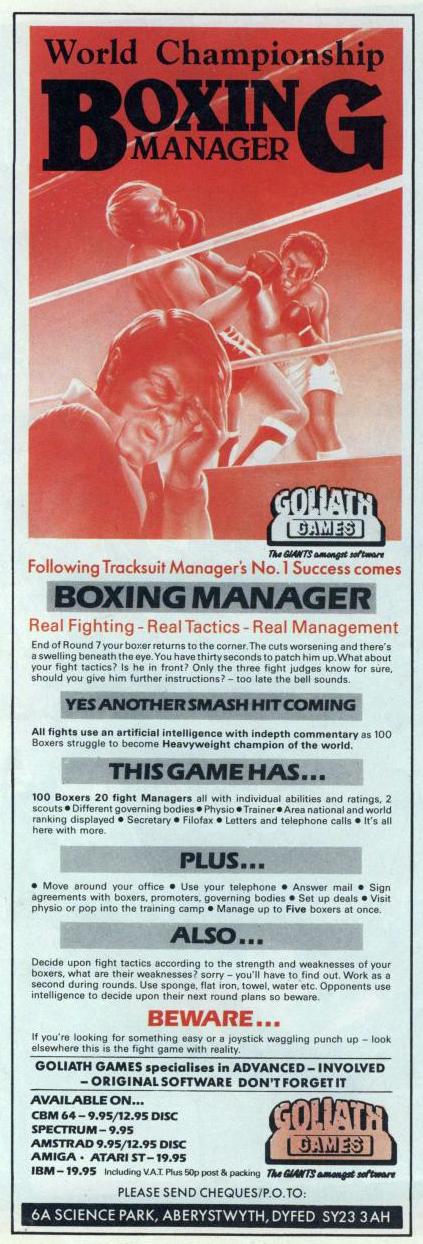 Atari St Ads Page 8