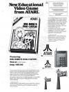 Atari 2600 Vcs Big Birds Egg Catch Scans Dump Download