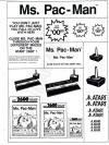 atari 2600 vcs ms pac man scans dump download screenshots ads