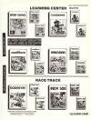 Atari 2600 VCS Game of Concentration (A) : scans, dump, download ...