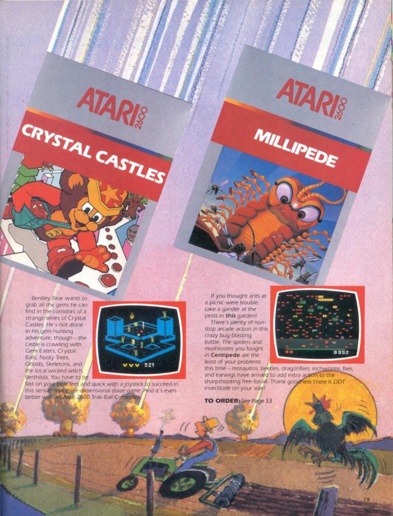 ATARI 2600 [TOPIC GENERALISTE] Stargate_crystal_castles_millipede_2