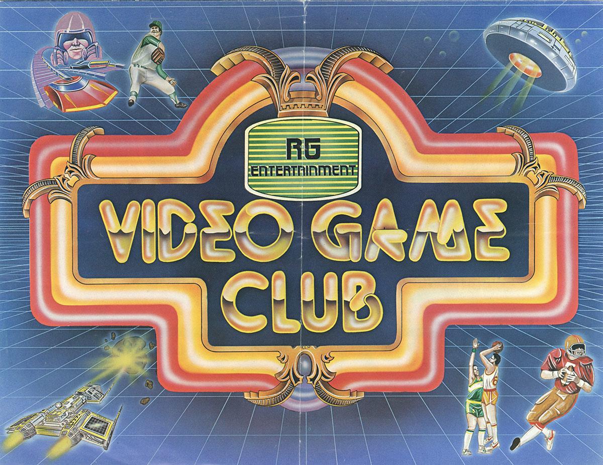 Gaming Club Deutsch