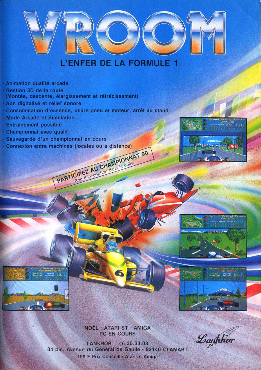 vroom_atari_st_french_ad.jpg