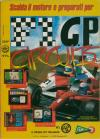 F1 GP Circuits Atari ad