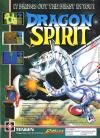 Dragon Spirit Atari ad