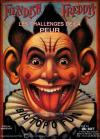 Fiendish Freddy's Big Top o'Fun Atari ad