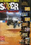 Ivan Ironman Stewart's Super Off Road Atari ad