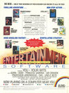 Entertainmant Software