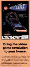 Copy Cart Atari ad
