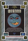 Wicked Atari ad