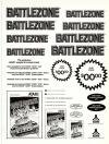 Dealer Ad Template - BattleZone