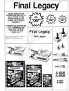 Dealer Ad Template - Final Legacy (XE)