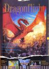 Dragonflight Atari ad