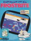 Frostbite - Expedition ins Eis Atari ad