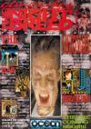 Nightbreed - The Action Game Atari ad