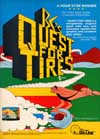 BC's Quest for Tires Atari ad