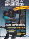 Star Trek - Strategic Operations Simulator Atari ad