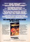 Threshold Atari ad