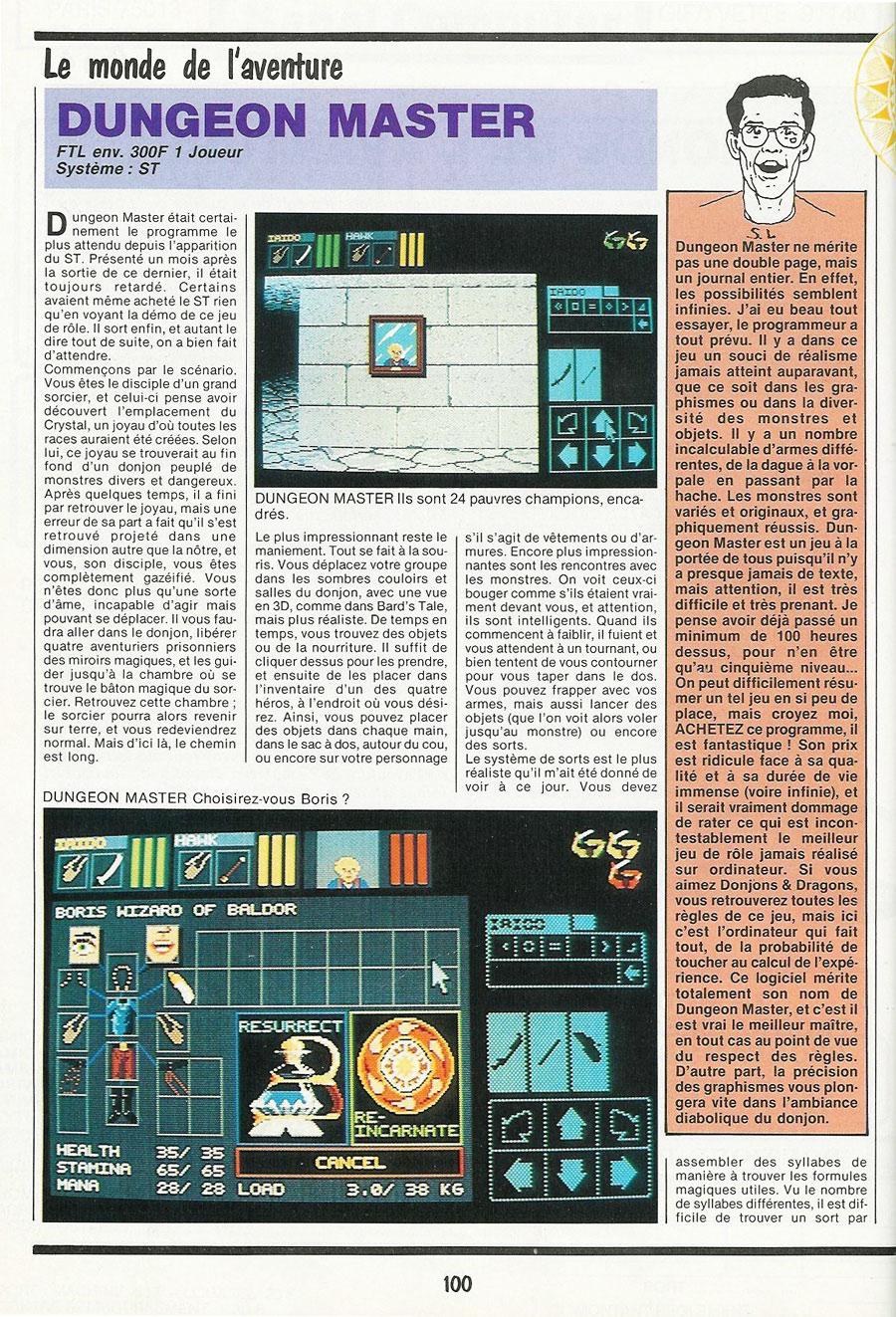 dungeon_master_atari_st_review_generation_4.jpg