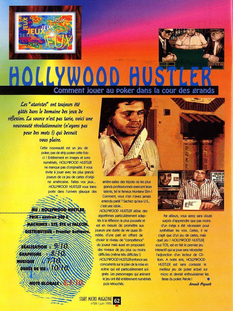 1994 hustler mag scans