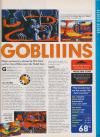Gobliiins Atari review