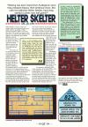 Helter Skelter Atari review