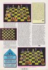 Battle Chess Atari review