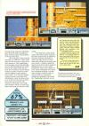 Bionic Commando Atari review
