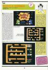 Bubble Bobble Atari review