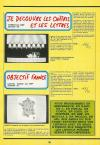 Objectif France Atari review