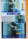 No Buddies Land Atari review
