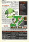 Ivan Ironman Stewart's Super Off Road Atari review