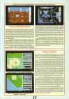 Xevious Atari review