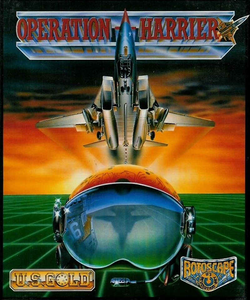 operation game instructions pdf