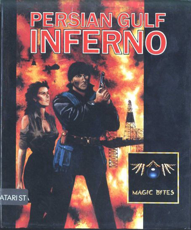 Download persian gulf inferno my abandonware.