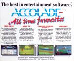All Time Favourites Atari disk scan