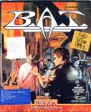 BAT - Bureau of Astral Troubleshooters Atari disk scan