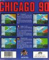 Chicago 90 Atari disk scan