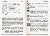 Dungeon Master Atari instructions
