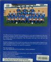 Official Everton FC Intelligensia (The) Atari disk scan