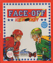 Face Off Atari disk scan