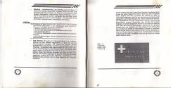 Ferrari Formula One Atari instructions