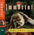 Immortal (The) Atari disk scan