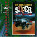 Ivan Ironman Stewart's Super Off Road Atari disk scan
