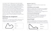 Lotus Esprit Turbo Challenge Atari instructions